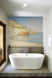 bathroom inspiring design my bathroom 3d bathroom designer
