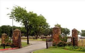 Rose Hills Map Find A Grave Shannon Rose Hill Memorial Park