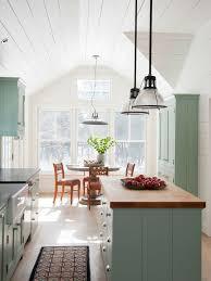 kitchen island farmhouse farmhouse kitchen island houzz