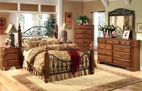 Westrnet West Furniture - Ashley furniture bedroom sets prices