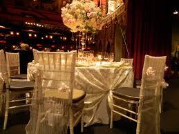 wedding flowers hamilton weddings bill hamilton designs