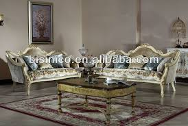 silver living room furniture egyptian living room furniture wholesale living room suppliers