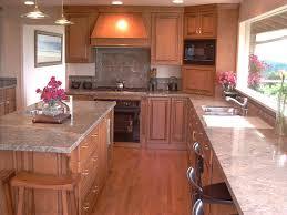 Seattle Kitchen Cabinets Tony S Custom Cabinets Showroom Quality Kitchen Bath