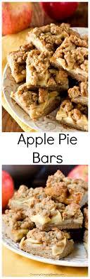 409 best favorite apple dessert recipes images on