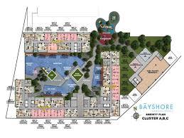 megaworld properties bayshore city phase 2