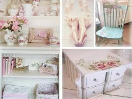 Vintage Chic Home Decor Shabby Chic Wall Decor Knowledgebase Shabby Chic Home Decor Ideas