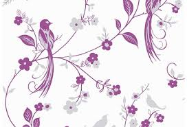 clearance stock wallpapers and borders to buy online