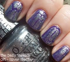 opi the daily varnish page 12