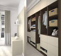 dressing chambre adulte dressing moderne chambre des parent collection avec dressing moderne
