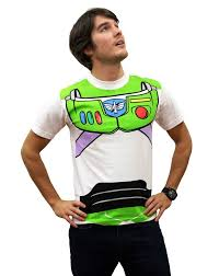 images of buzz lightyear halloween costume 2t no sew buzz