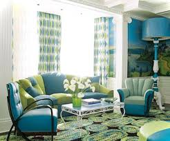 Navy Blue Leather Sofas by Rooms To Go Leather Sofa And White Living Room Colors Wall With