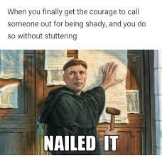 History Meme - history memes part 3 album on imgur