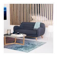 canape balthazar balthasar ii fabric 3 seater sofa habitat