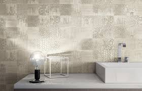 tile expert u2022 italian and spanish tiles online