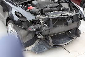 lexus rx 350 thousand oaks lexus rx 350 u2013 shortest ownership before wreck ever