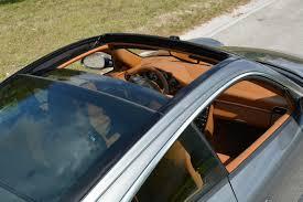 2005 porsche 911 4s for sale porsche 911 c4s for sale 2009 meteor gray