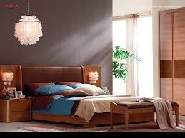 bedroom with wallpaper purple bedroom wallpaper ideas lavender