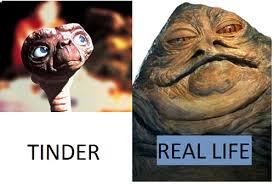 Real Life Memes - tinder vs real life memes and comics