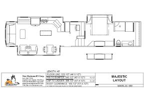 auto body shop floor plans body shop layoutworking designs