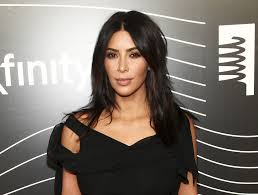 security footage appears to show suspects in kim kardashian u0027s