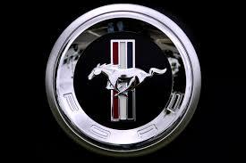 subaru logo wallpaper mustang logo wallpaper photo clx cars pinterest mustang