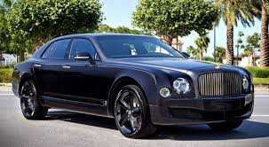 2016 bentley mulsanne speed just bentley mulsanne reviews specs u0026 prices top speed