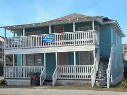 mls 1703319 cherry grove beach 2601 n ocean blvd north myrtle