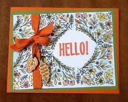 65 best card images on cards paper pumpkin and