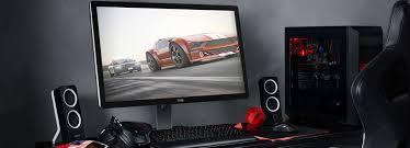 amazon computer parts black friday desktops amazon com