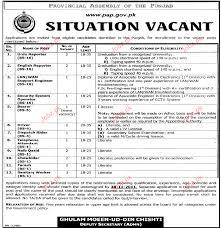 journalists jobs in pakistan newspapers urdu news urdu reporter english reporters job opportunity 2018 jobs pakistan