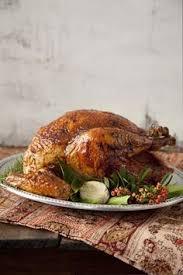 turkey hash recipe by paula deen recipe turkey hash paula