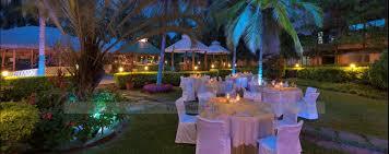royal orchid resort and convention centre yelahanka bangalore