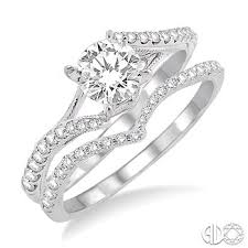 wedding bands inverness diamond engagement rings bridal jewelry inverness fl whalen