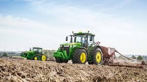 8345r 8r series tractors john deere uk u0026 ie