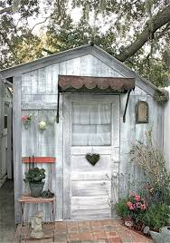 cute garden shed ideas photograph cute sheds