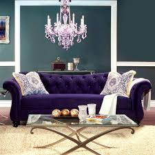 accessories magnificent formal living room ideas modern