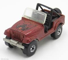 cj jeep jeep cj 7 wheels wiki fandom powered by wikia