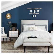 nightstands target