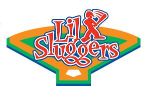 birthday parties u2014 lil u0027 sluggers of east tennessee