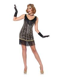 charleston dancer costume for women adults costumes and fancy