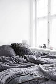 best 25 gray bedding ideas on pinterest bedding master bedroom