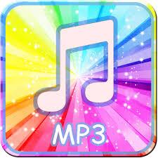 download mp3 gudang lagu samson download gudang lagu mp3 google play softwares aw4byuq1motd mobile9
