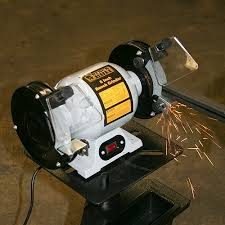 Bench Grinder Guard Requirements Buying The Right Bench Grinder Yourbenchgrinder Com