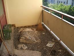 taubenabwehr balkon taubenabwehrsysteme at