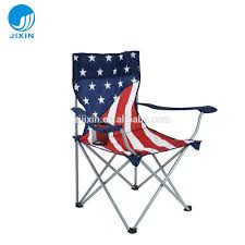 Campimg Chairs Flag Camping Chair Flag Camping Chair Suppliers And Manufacturers