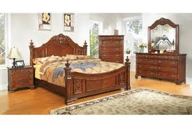 Mid Century Modern Bedroom Set Vintage White King Size Bedroom Furniture Modrox Com