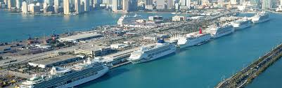 miami cruise month cruise deals