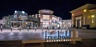 Freehold Mall Map At Freehold Images Reverse Search