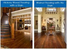 Wide Wood Plank Flooring Flooring 101 Color Choice Carlisle Wide Plank Floors