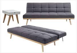 canapé clic clac soldes banquette clic clac soldes royal sofa idée de canapé et meuble